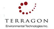 terragon-logo