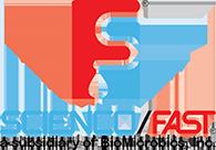 SciencoFAST-Logo-SF