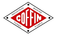 coffin-logo